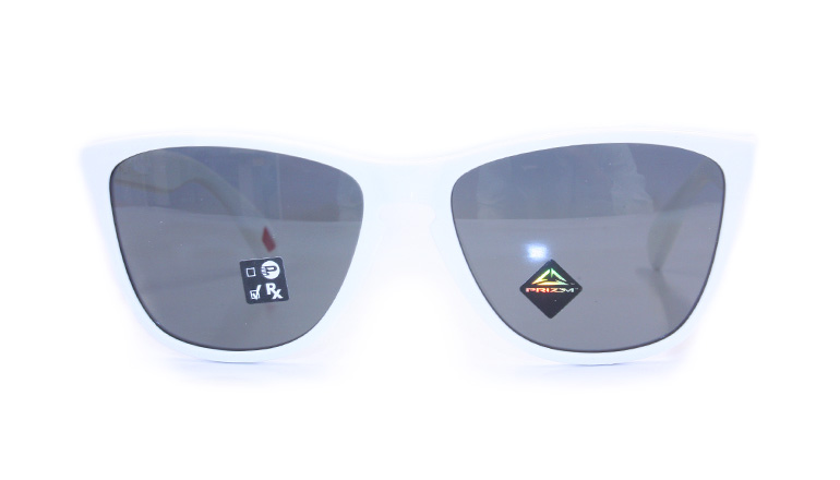 FROGSKINS 35周年記念モデル 9444F01