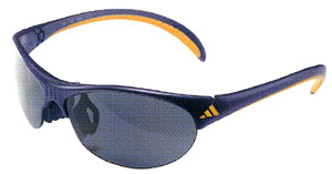 a123 Gazelle Polarized