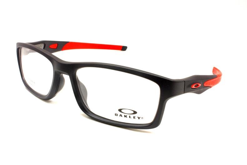 Satin Black  Redlilne ①.jpg