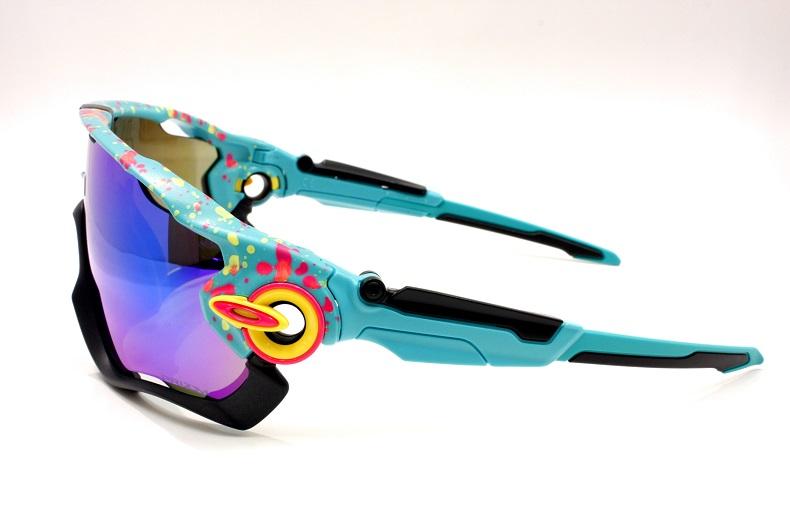 Splatter Celeste Prizm Sapphire ③.jpg
