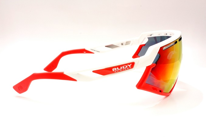 WTグロス レッドフルオ  M.L RED ③.jpg