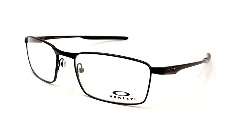 FULLER (53) Satin Black OX3227-0153