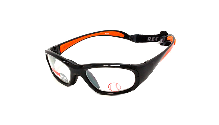 MX-20B BLCK/#200 Baltimore Orioles color